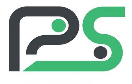 PitStopAvella
