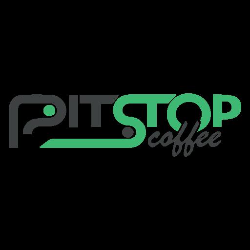 Logo_Pit_Stop-512